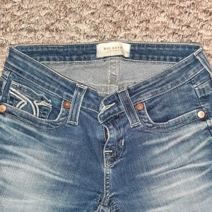Big Star Jeans - Jeans
